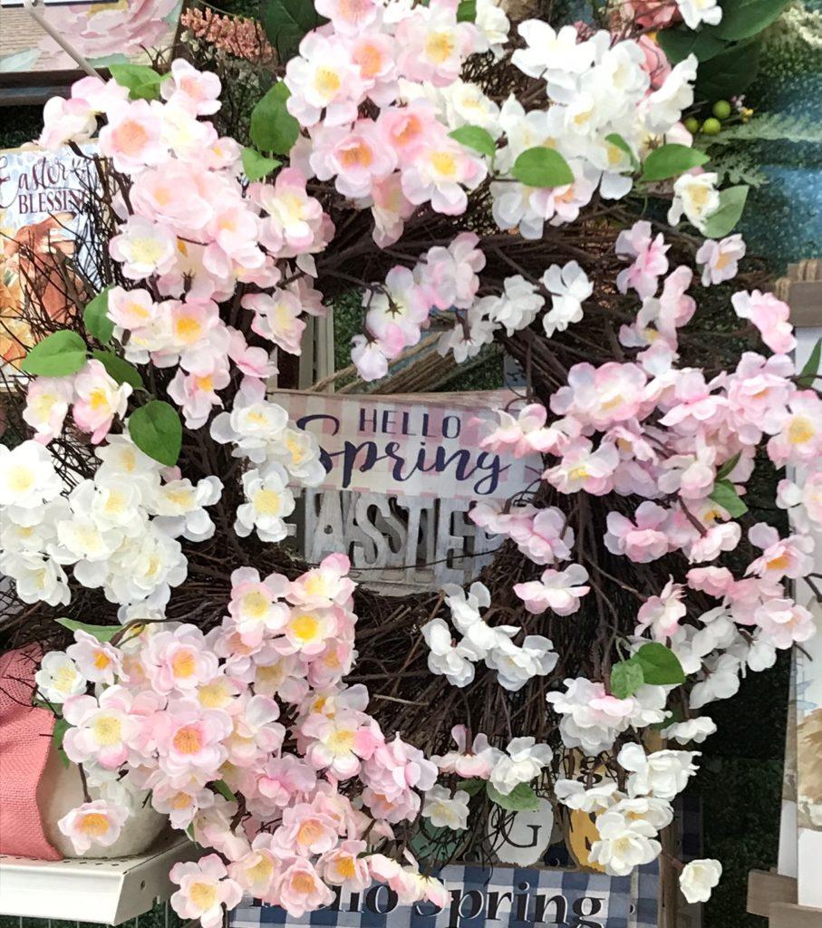 cherry-blossom-wreath