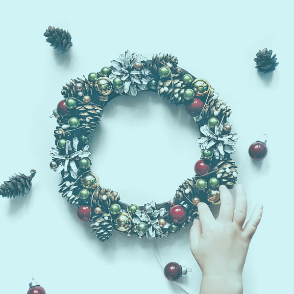 diy-christmas-wreath-ideas
