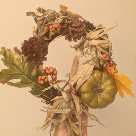 easy-autumn-door-wreaths