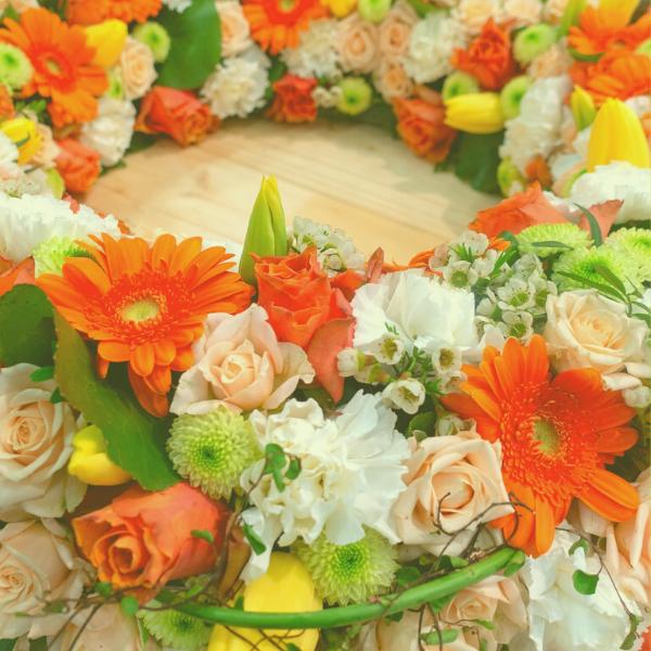 floral-wreath-for-front-door