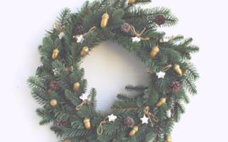 indoor-outdoor-artificial-wreath-guide