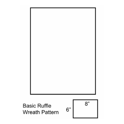 ruffle-fabric-wreath-pattern-preview