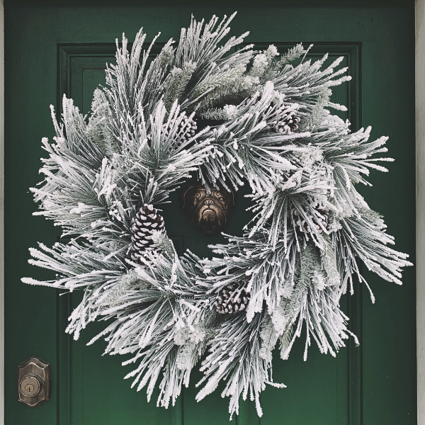 white-wreath-for-front-door