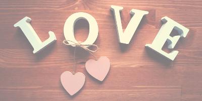 wooden-letter-embellishments