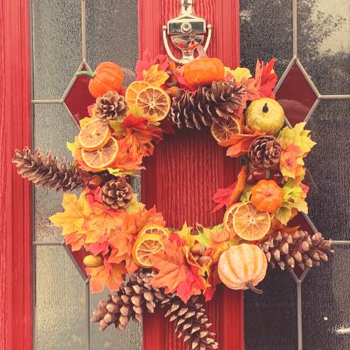dried-orange-slices-wreath