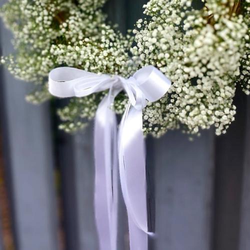 lavender-wreath-bow