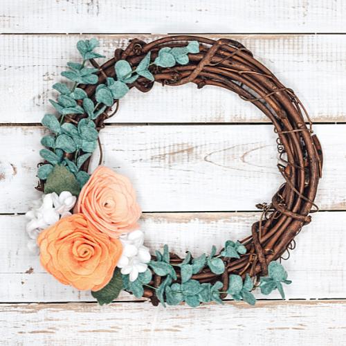 twig-wreath-frame