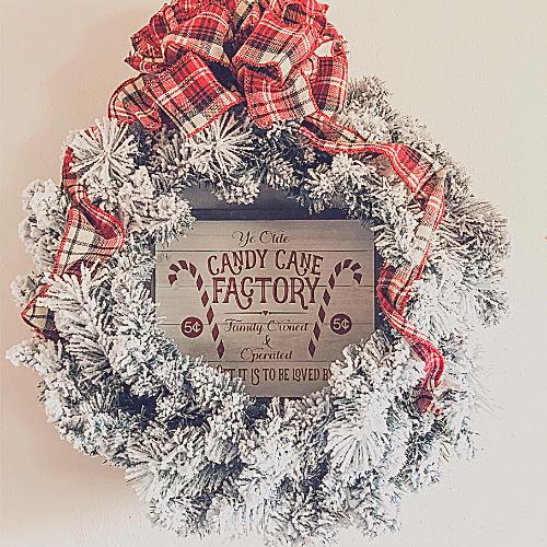 winter-holiday-christmas-wreath