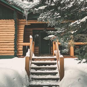 front-door-decorations-for-winter
