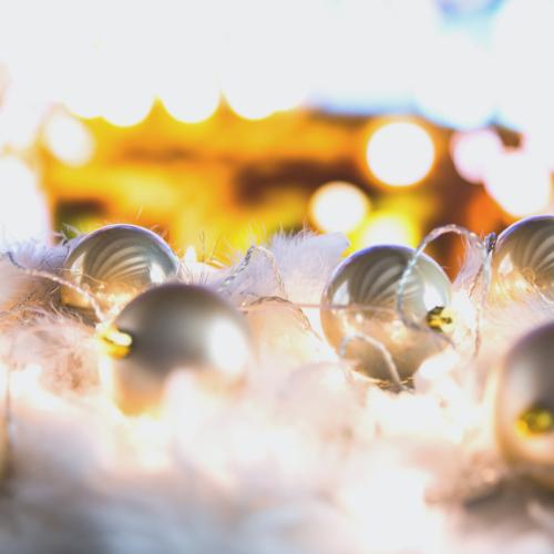 glam-christmas-wreath