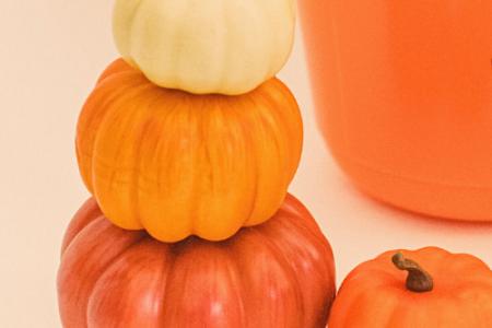 mini-pumpkins-for-wreath